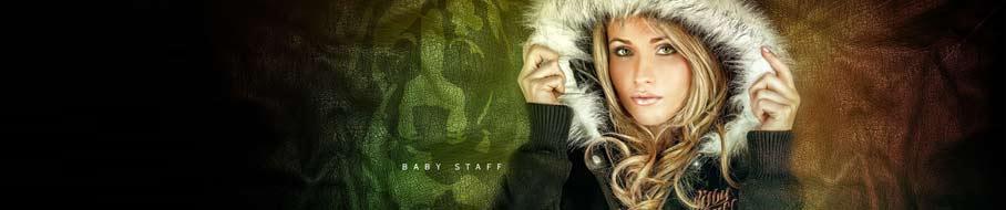 babystaff.JPG