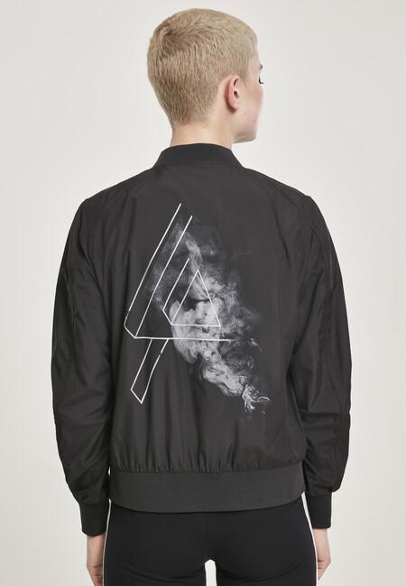 Merchcode Hoodie Linkin Park logo | Fruugo |Linkin Park Vest