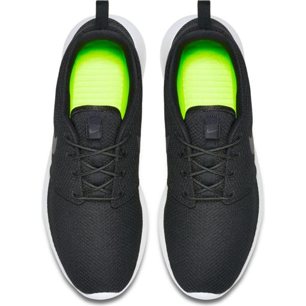 Nike Roshe Run Men Running Shoes (USA 10) (UK 9) (EU 44