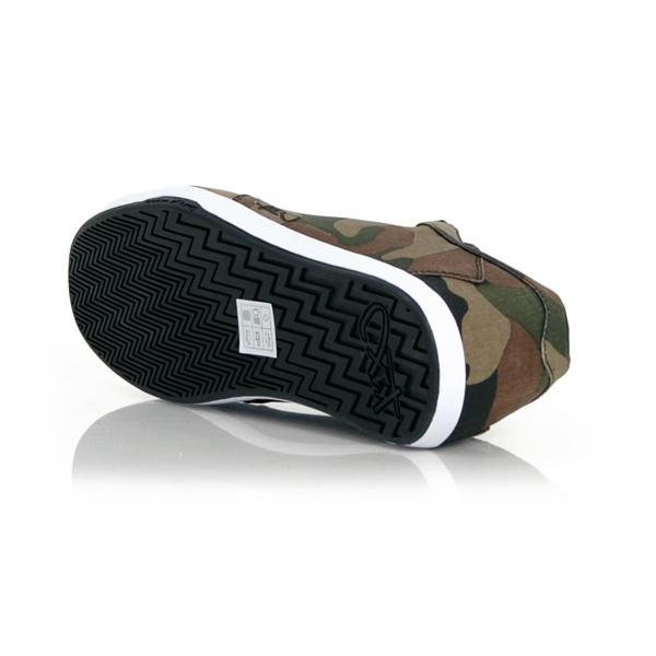 K1x Lp Low Camo Black 1000-0187-9031