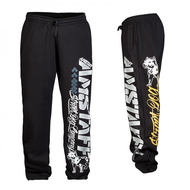 Amstaff Dasher Sweatpants