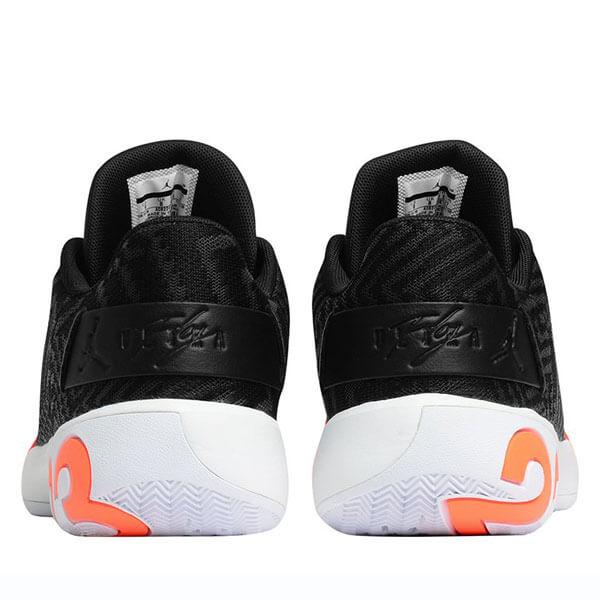 cheap for discount d9054 02510 Air Jordan Ultra. Fly 3 Low Black - Gangstagroup.de - Online ...