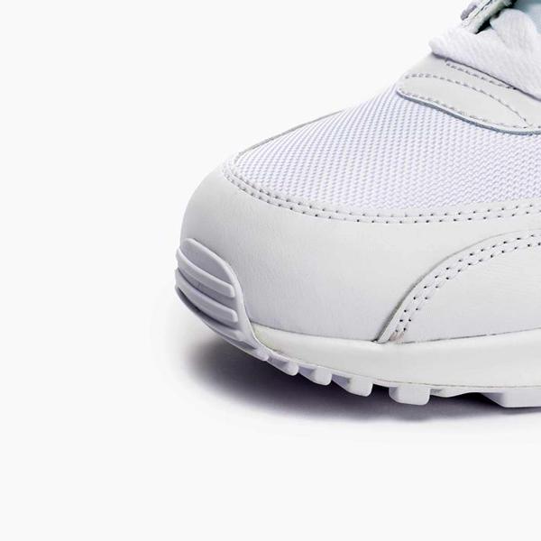 Nike Air Max 90 Essential White White