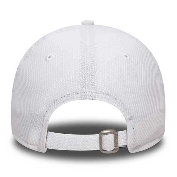 Kappe New Era 9Forty MLB Diamond Era NY Yankees White - Gangstagroup ... 98f861e4d6ab
