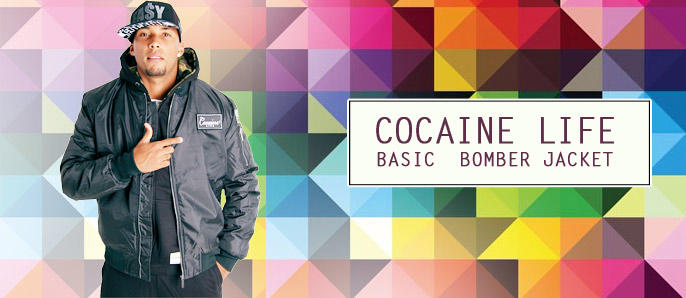 cocaine-life-bomber-jacket.jpg