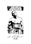 Hood Star