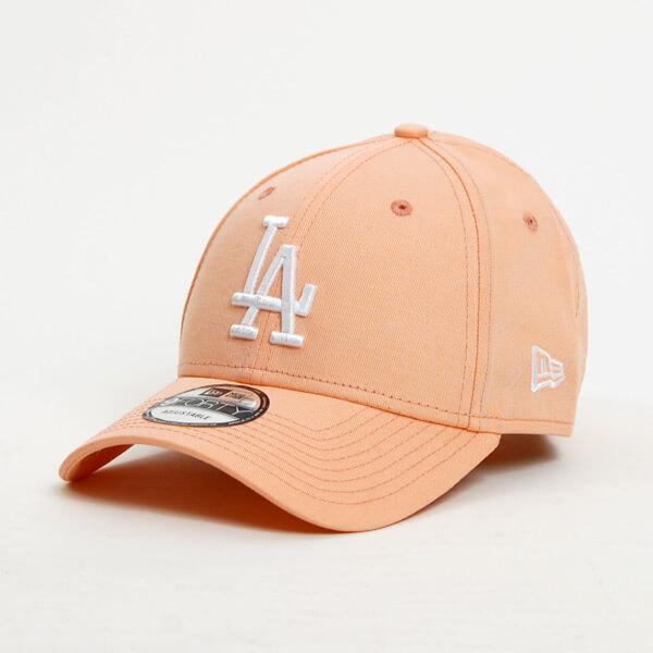 New Era League Essential 9Forty LA Dodgers Cap Herren