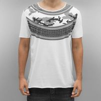 2Y Pali T-Shirt White