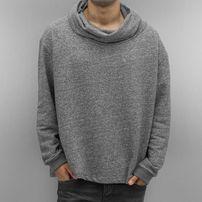 Bangastic Torrance Sweatshirt Anthracite