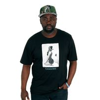 Cayler & Sons A-Game Tee
