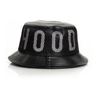 Cayler & Sons Black Label Hood Love Bucket Black