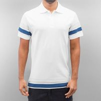Cazzy Clang Migge Polo Shirt White