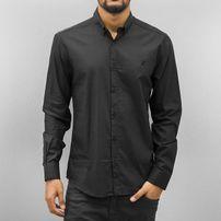 Cazzy Clang Rom Shirt Black