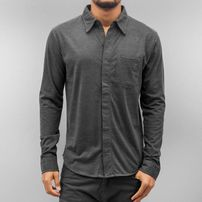Cazzy Clang Shirt Anthracite