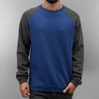 Cyprime Auriga Sweatshirt Blue