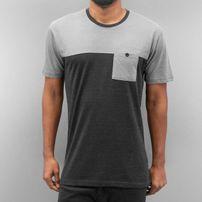 Cyprime Gereon II T-Shirt Grey