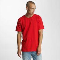 Cyprime Platinum T-Shirt Red