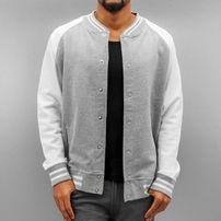 Cyprime Volans Jacket Grey