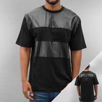 Dangerous DNGRS Infinitely T-Shirt Black
