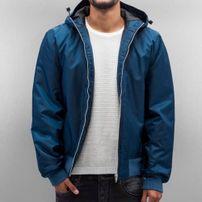 Dangerous DNGRS Linus Jacket Blue