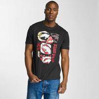 Ecko Unltd. Greyrhino T-Shirt Black