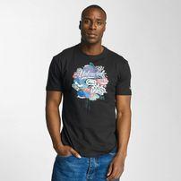 Ecko Unltd. Retro T-Shirt Black