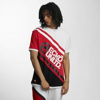 Ecko Unltd. Vintage T-Shirt Red