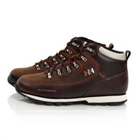 Helly Hansen The Forester 708 Coffe