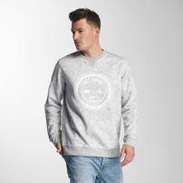 Just Rhyse Uganik Sweatshirt Grey