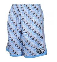 K1x Houndin Em Play Hard Shorts