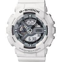 Casio Hop Store Hip Fashion G Online Shock nmNwPv08yO